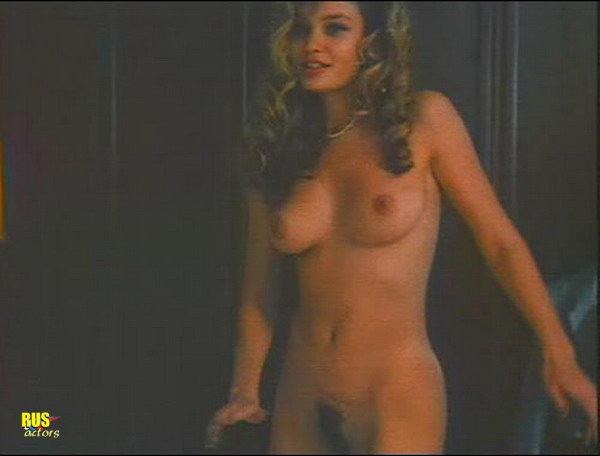 смотреть онлайн бесплатно фото голых актрис