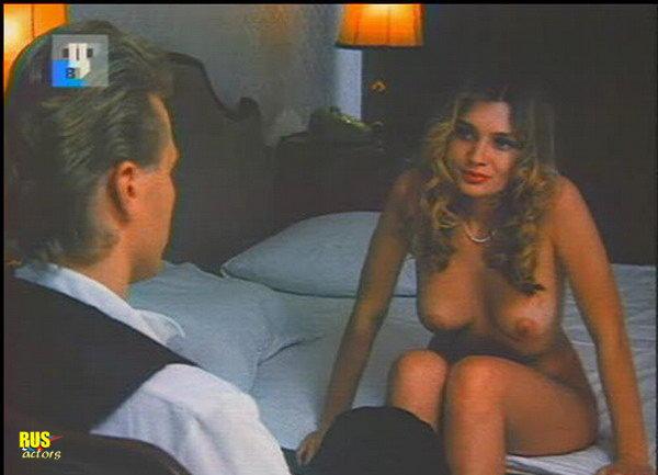 Порно габриэла мариани голая